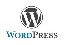 """""""Langkah Download XAMPP dan Paket WordPress"""""""