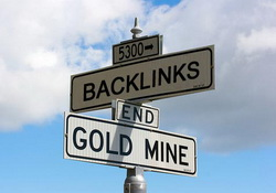 """Backlink Gratis"""